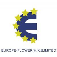 Europe-Flower (H.K.) Limited