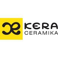 Kera-Ceramica
