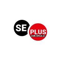 SePlus