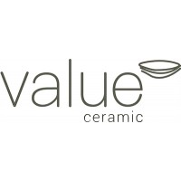 Value-Ceramic