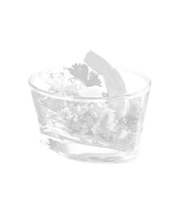 Креманка 120 мл Galleo (Прокат)