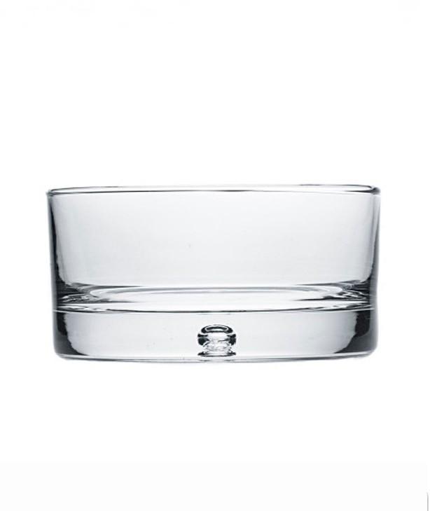 Креманка 450 мл Disco (Прокат)