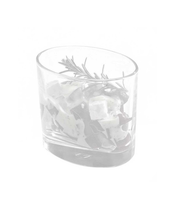Креманка 210 мл Ellipce (Прокат)