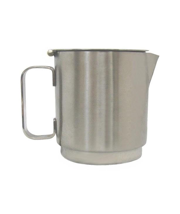 Чайник порционный 400 мл
