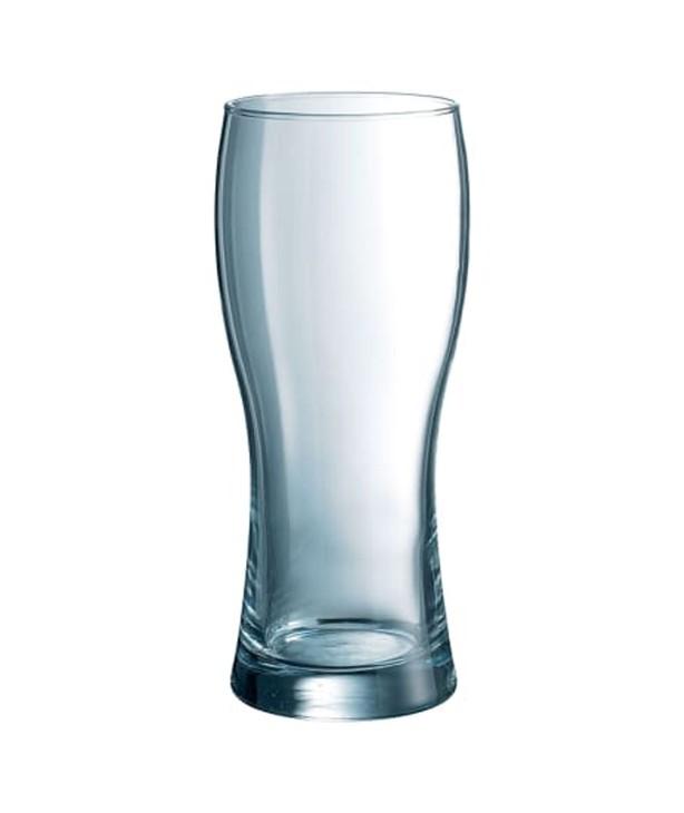 Бокал для пива 500 мл Tulipe (Прокат)
