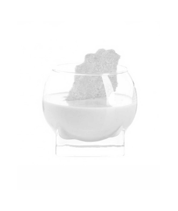 Креманка 120 мл Carat (Прокат)