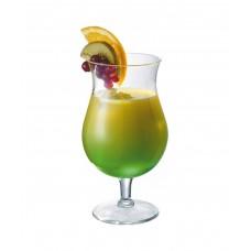 Бокал для коктейля 420 мл Grand cru