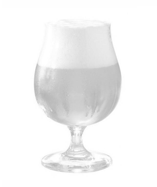 Бокал для пива 510 мл Breughel