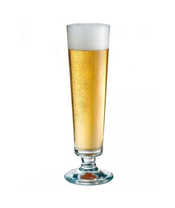 Бокал для коктейля, пива 230 мл Dortmund