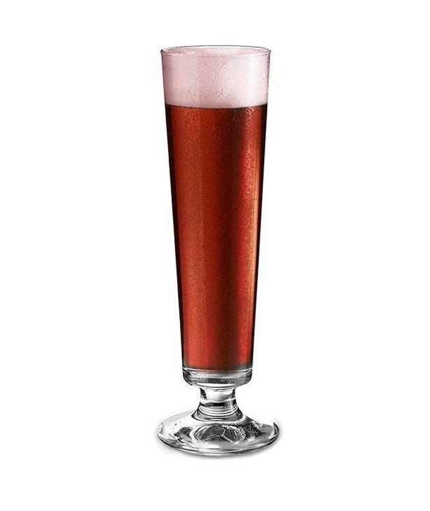 Бокал для коктейля, пива 370 мл Dortmund
