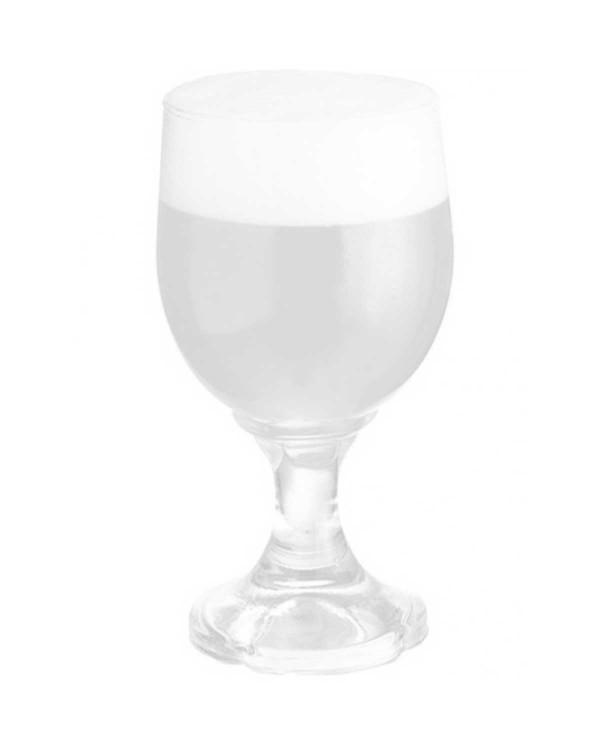 Бокал для коктейля, пива 590 мл Tavern