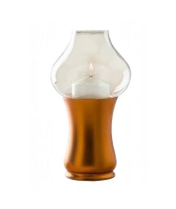 Лампа масляная Candola (Прокат)