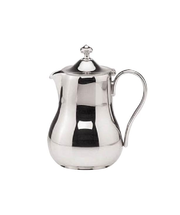 Чайник 650 мл