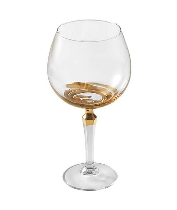 Бокал для красного вина Spksy 580 мл, набор 2 шт