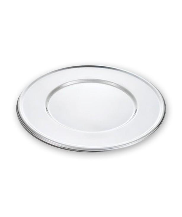 Блюдо для подачи 280 мм (Прокат)