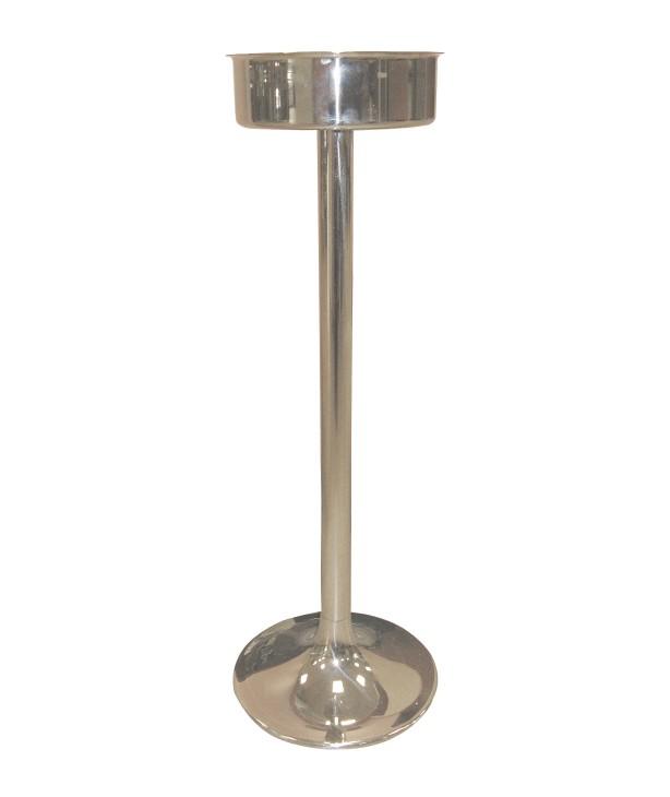 Подставка под ведро (шампанское) Прокат