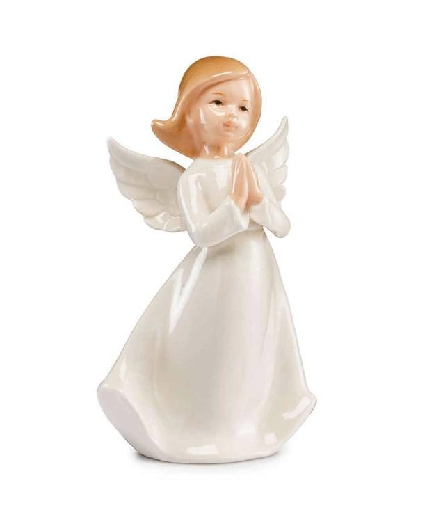 Коллекционная фигурка Ангел