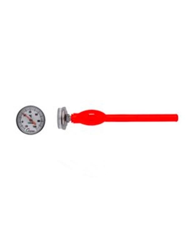 Термометр карманный