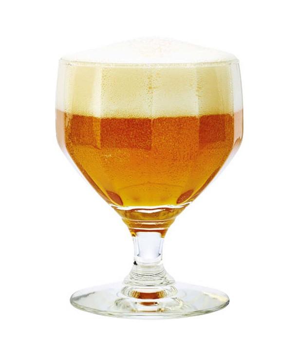 Бокал для коктейля, пива 350 мл Milord