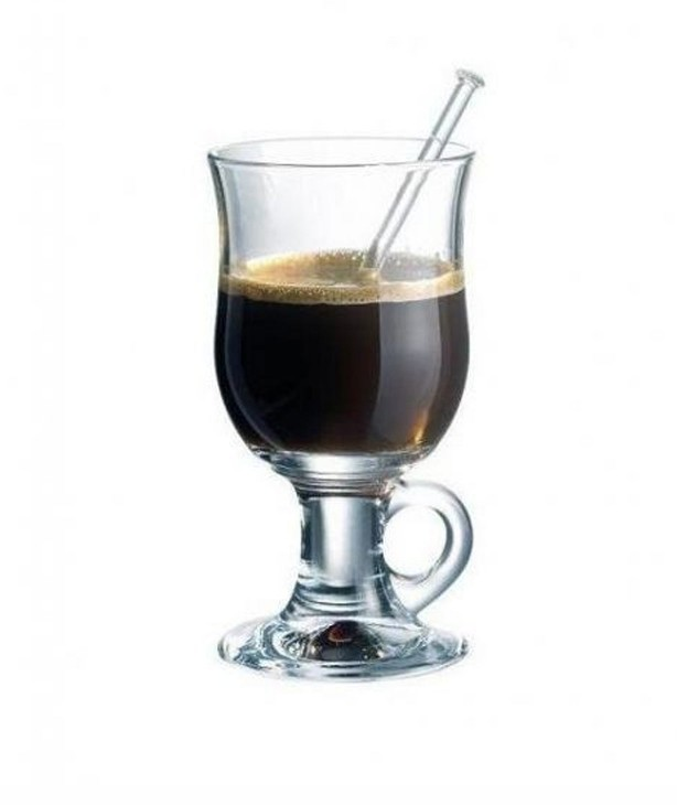 Бокал для Айриш-кофе 240 мл Mazagran