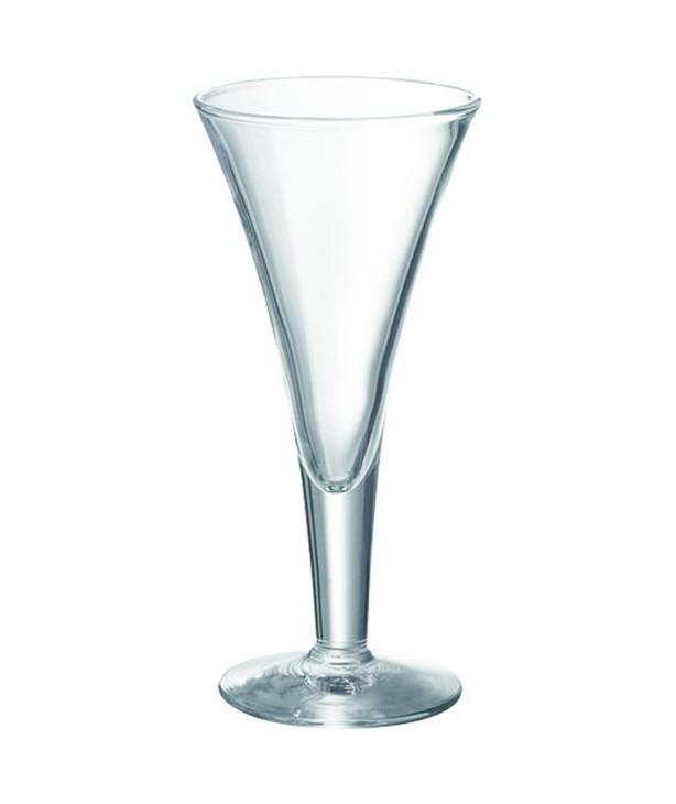 Рюмка для ликера, коктейля 60 мл Royal