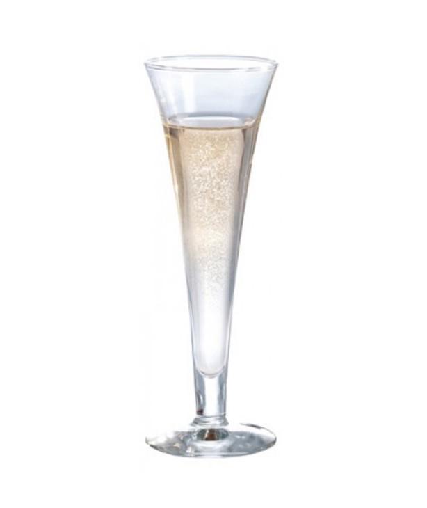Бокал для шампанского, коктейля 160 мл Royal