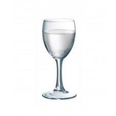 Рюмка для водки 60 мл