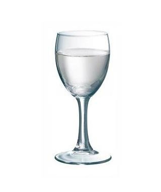 Рюмка для водки 60 мл (Прокат)