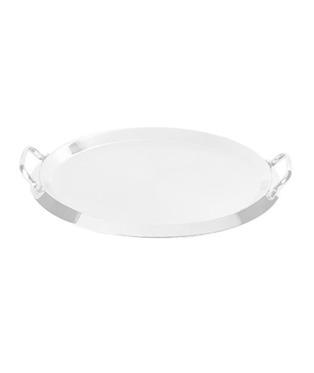 Сковородка универсальная 34 см