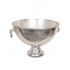 Чаша для шампанского (Прокат)