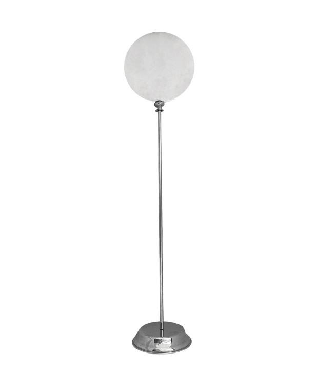 Подставка для номера стола 535 мм