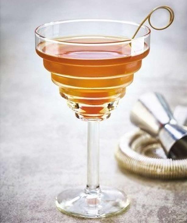 Бокал для коктейля, мартини 260 мл Etore