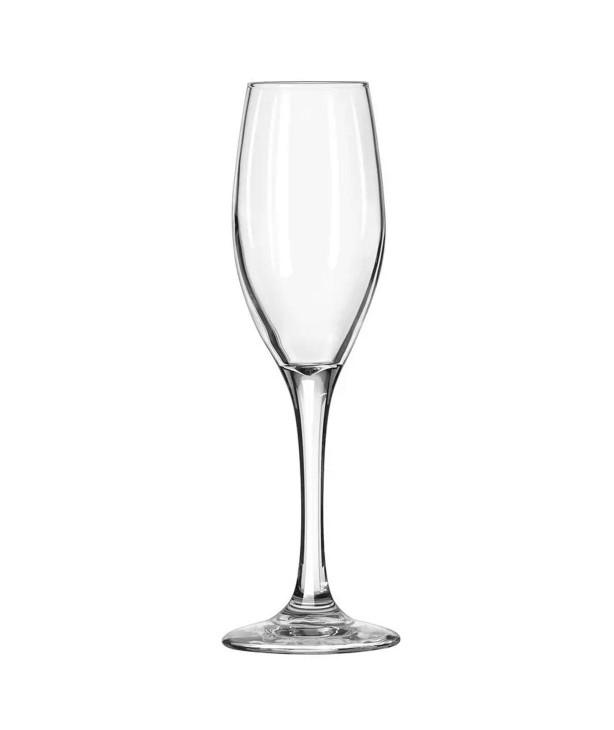 Бокал для шампанского 170 мл Embassy