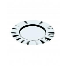 Поднос круглый, 320 мм (Прокат)