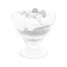 Креманка в ассортименте (Прокат)