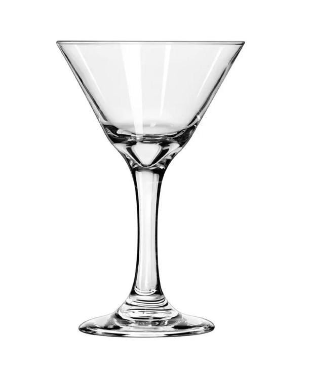 Бокал для мартини 220 мл Embassy