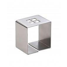 Подсалфетник-кольцо Rio, 4 предмета