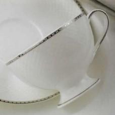 Чайный сервиз 27 предметов ORION