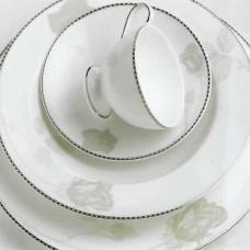 Чайный сервиз 27 предметов BARCELONA