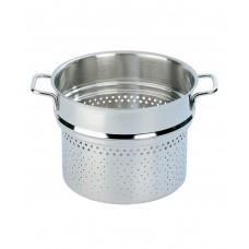 Для приготовления спагетти/пасты 20 см