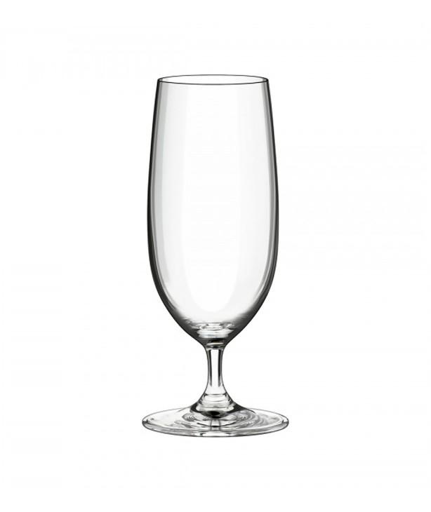 Бокал для воды, пива 360 мл Mondo (Прокат)