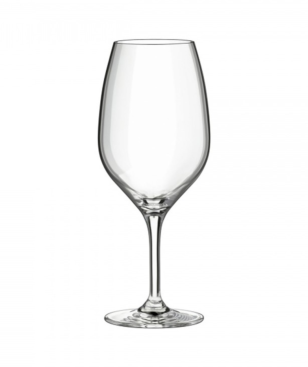 Бокал для вина 590 мл Edition