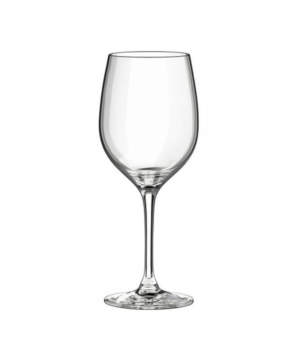 Бокал для вина 450 мл Edition