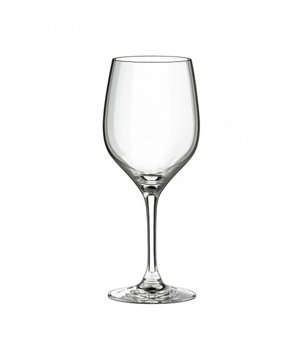 Бокал для вина 360 мл Edition
