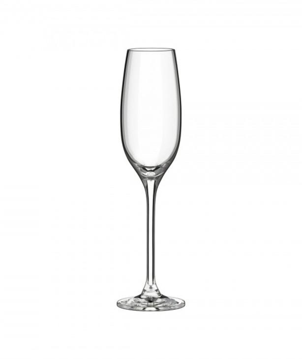 Бокал для шампанского 150 мл Edition
