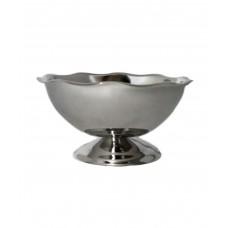 Креманка металлическая (Прокат)
