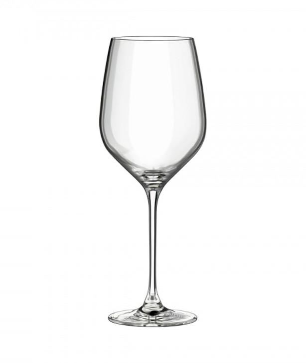 Бокал для вина 670 мл Select