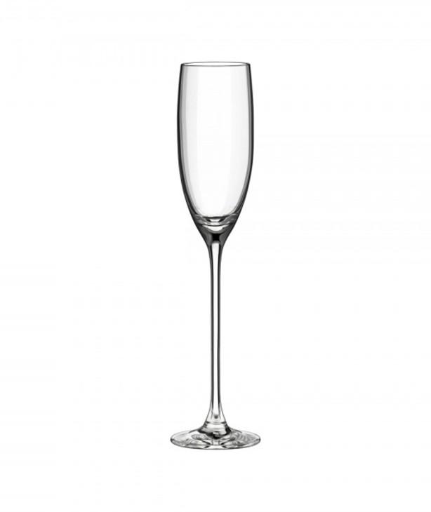 Бокал для шампанского 180 мл Select