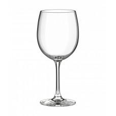 Бокал для вина 450 мл Mondo