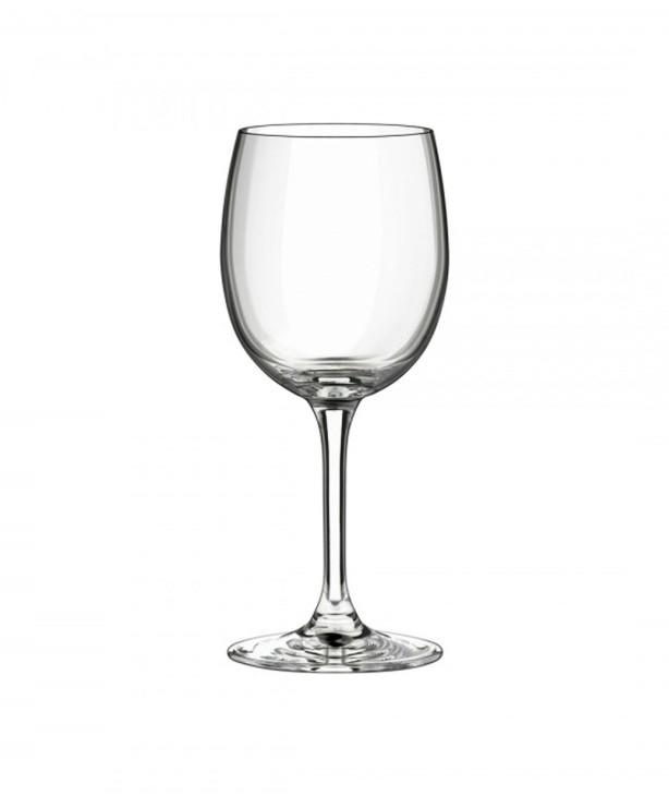 Бокал для вина 350 мл Mondo